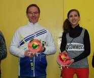 Tir du Roy 2015 - And the winner is ...